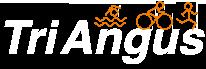 Tri Angus logo