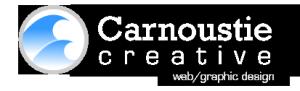sponsor-carcre