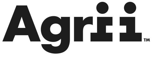 Agrii_logo_blk_rgb