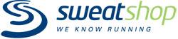 logo-sweatshop
