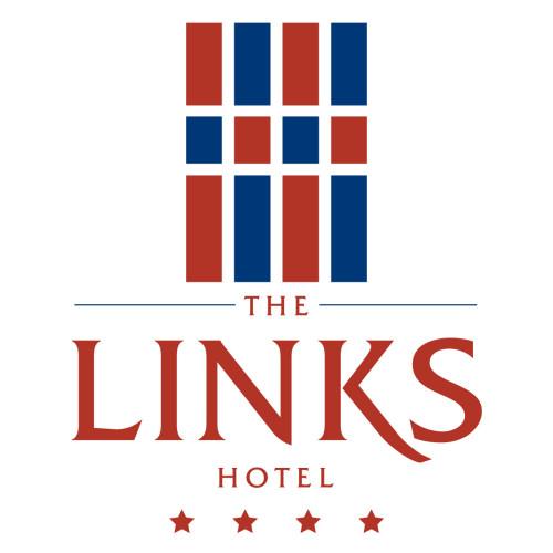 68232 Links Hotel Logo FINAL