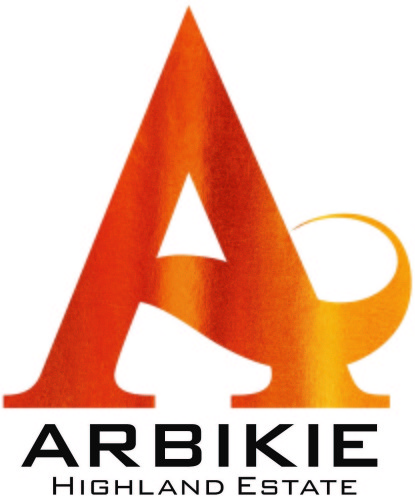 Arbikie-Logo-Gold-Foil