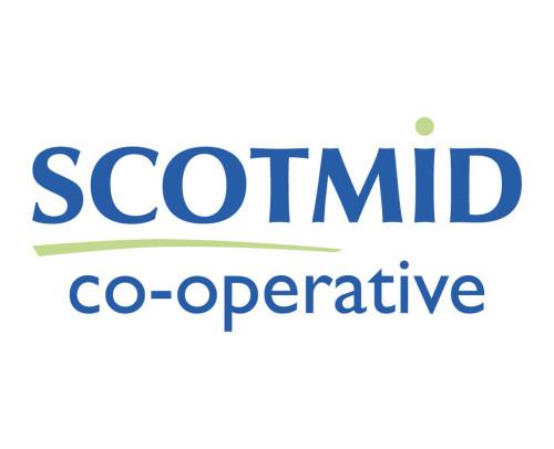 Scotmid_Logo