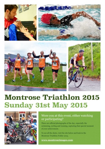 Montrose_Images_poster