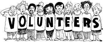 Volunteering_image1